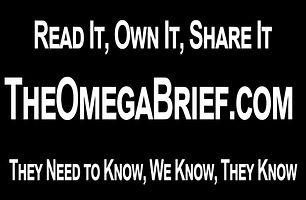 The Omega Brief Car Magnet- 11-5 x 17-6.jpg