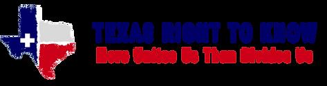 TRTK20- logo_tag.png