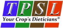 TPSLab_Logo_2017_-_200x89.png