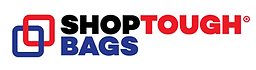 ShopTough_Bags-png.png