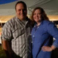 Kids Pastors | Frank and Ashley LaFata