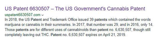 Marijuan patents.jpg