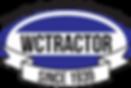 wctractor-logo.png