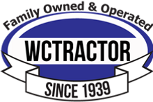 wctractor-logo.png