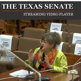 Senate Testimony warning.jpg