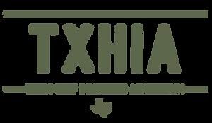 TXHIA-logo2020-olive.png