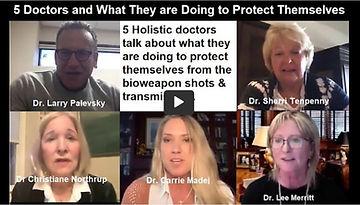 5 doctors discuss protection.jpg