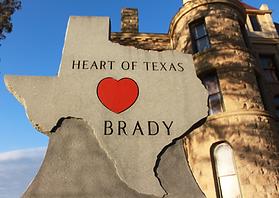 Brady_image.png