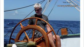 Cruiser Issue No. 48 Spring 2020