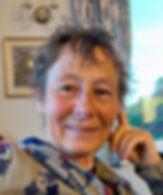 Jane Atkinson.jpg