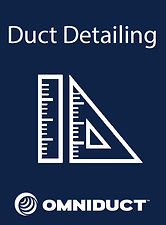 Duct Detailing Class Banner Image