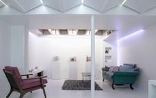 Subterranean Studio