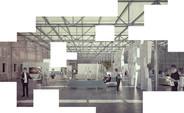 Interior Gallery.jpg