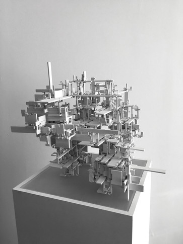 Anomalous Construct