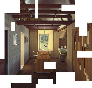 Kitchen_-_From_Back_Entance.jpg