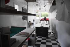Scottsville Studio