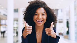 10 Great Reasons To Hire A Business Coach For Yourself