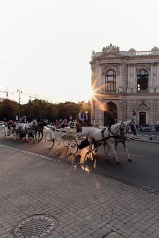 Vienna, 2018