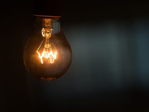 Aneel: luz terá bandeira vermelha em setembro