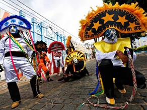 Saiba onde se hospedar em Triunfo neste Carnaval dos Caretas 2020