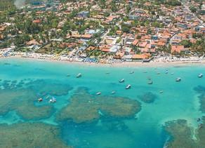 Turismo de Pernambuco vai focar no mercado interno para retomada