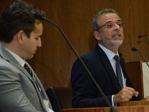 Agricultura vai puxar crescimento do Nordeste