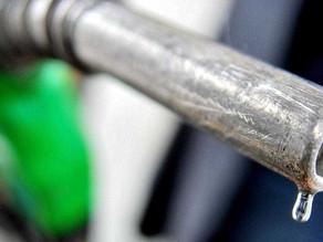 Com petróleo mais caro, etanol ganha espaço