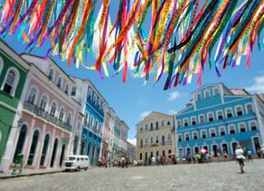 10 Destinos para conhecer no Brasil