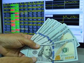 Coronavírus afunda a economia mundial em uma recessão recorde