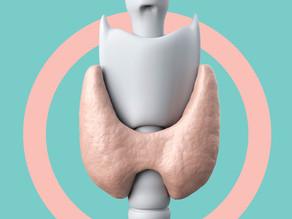 Tireoide: os exames que avaliam a saúde da glândula
