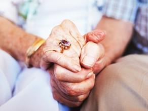 Pernambuco terá população com 25% de idosos até 2060