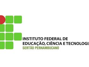 IF Sertão abre inscrições para cursos gratuitos