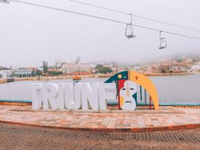 Saiba onde se hospedar em Triunfo nesta Temporada de Inverno 2019