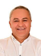 Dr. Luciano Bonfim é eleito prefeito de Triunfo