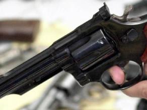 Registros de atiradores e colecionadores de armas crescem quase 900% em cinco anos