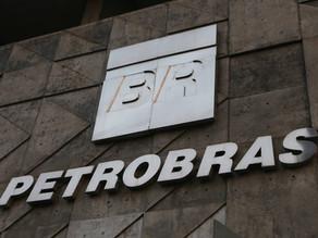 Petrobras anuncia redução nos preços da gasolina e diesel