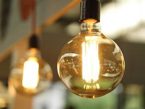 Conta de energia vai ficar mais barata em outubro