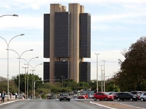 Banco Central corta juros pela 12ª vez e Selic cai para 6,5% ao ano