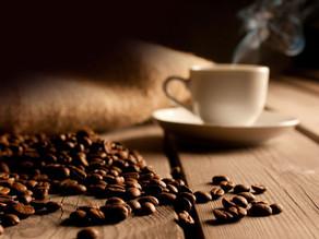 Em 2018, cada brasileiro consumiu 839 xícaras de café, maior média do mundo
