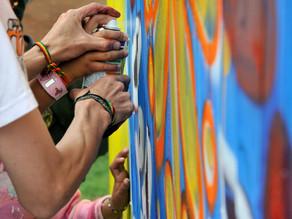 Mostra da Criação do Sesc reúne música e artes visuais em Triunfo