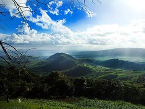 Cidade pernambucana é 1ª do País a dar aos rios os mesmos direitos dos cidadãos