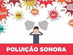 MP, PM e prefeitura fecham TAC contra poluição sonora em Triunfo
