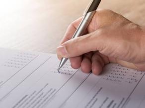 Concursos e seleções com 1,5 mil vagas no estado de Pernambuco
