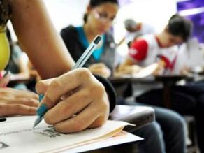 Notas do Enem já são aceitas para seleção em 29 universidades de Portugal