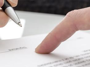 Decreto vai atualizar valores de licitação congelados há 20 anos