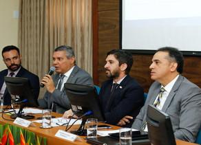 Pernambuco soma R$ 693 milhões de investimentos aprovados