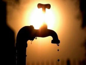 Caixa libera mais de R$ 300 mi para obras de saneamento em PE