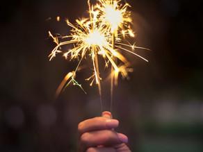 4 dicas para um novo ano bem-sucedido