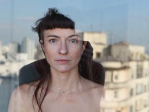 Sesc Dramaturgias abre inscrições para formação cênica