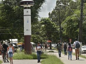 UFPE abre mais de 1.500 vagas para cursos de idiomas